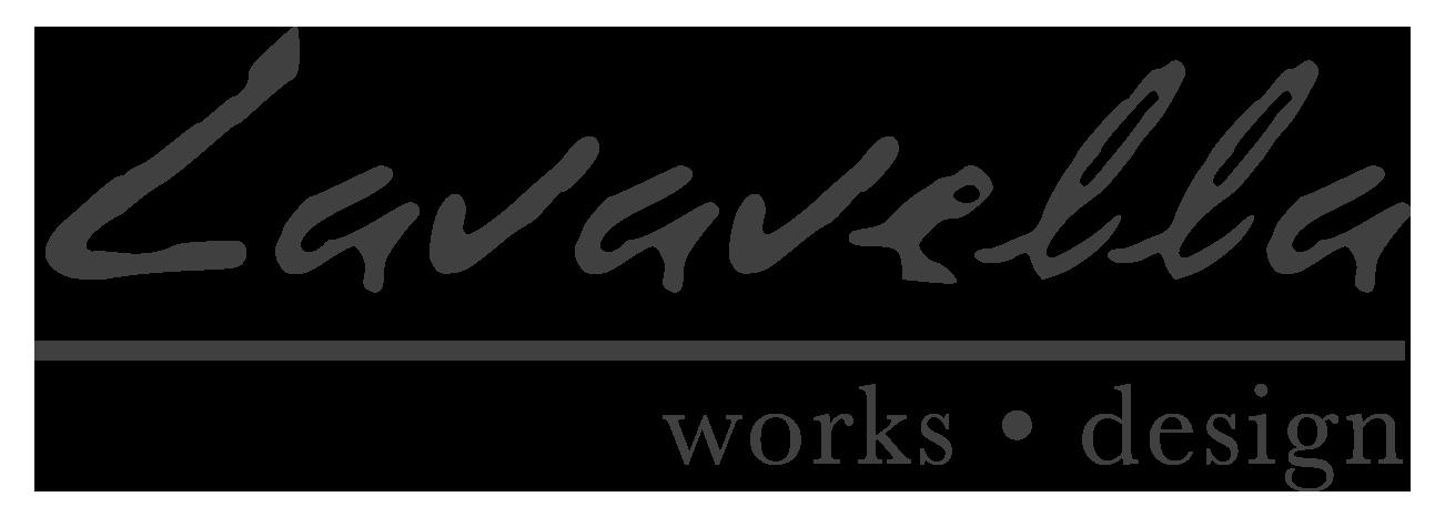 Lavavella Works & Design